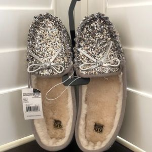 64146b67f Women Shoes on Poshmark
